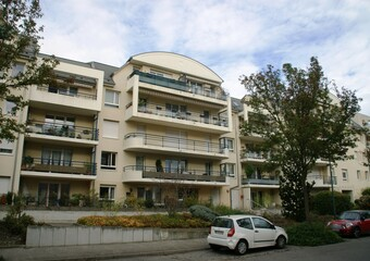Vente Appartement 2 pièces 41m² Bischheim (67800) - Photo 1