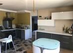 Location Appartement 3 pièces 65m² Thonon-les-Bains (74200) - Photo 6