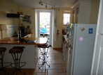 Vente Maison 6 pièces 163m² Parthenay (79200) - Photo 10