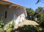 Vente Maison 150m² Saint-Romain-de-Lerps (07130) - Photo 5