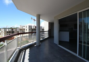 Location Appartement 3 pièces 67m² Cayenne (97300) - Photo 1