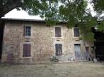 Vente Maison 119m² Saint-Donat-sur-l'Herbasse (26260) - Photo 2