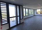 Location Bureaux 1 pièce 290m² Saint-Gilles-les-hauts (97435) - Photo 2