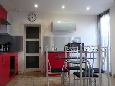 Vente Maison 8 pièces 114m² Vendin-le-Vieil (62880) - photo