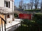 Vente Maison 6 pièces 130m² Fontaine (38600) - Photo 14