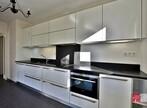 Sale Apartment 4 rooms 85m² Vétraz-Monthoux (74100) - Photo 3