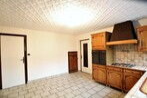 Vente Maison 5 pièces 116m² Claix (38640) - Photo 20