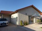 Vente Maison 7 pièces 98m² Saint-Hilaire-de-la-Côte (38260) - Photo 13