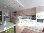 Vente Appartement 3 pièces 82m² Arras (62000) - Photo 4