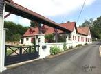 Vente Maison 20 pièces 670m² Beaurainville (62990) - Photo 1