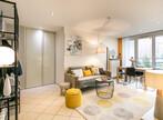Vente Appartement 3 pièces 61m² Eybens (38320) - Photo 9