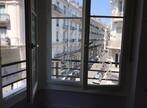 Location Appartement 3 pièces 74m² Grenoble (38000) - Photo 10