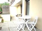 Vente Appartement 2 pièces 53m² Montbonnot-Saint-Martin (38330) - Photo 13
