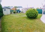 Vente Maison 6 pièces 100m² Angres (62143) - Photo 7