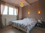 Vente Maison 6 pièces 111m² Saint-Quentin-Fallavier (38070) - Photo 8