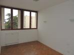 Vente Appartement 4 pièces 70m² Romans-sur-Isère (26100) - Photo 4