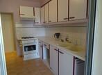 Location Appartement 2 pièces 67m² Lyon 05 (69005) - Photo 2