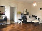 Location Appartement 3 pièces 79m² Neufchâteau (88300) - Photo 3