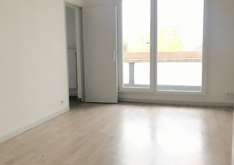 Vente Appartement 3 pièces 77m² Wittenheim (68270) - Photo 1