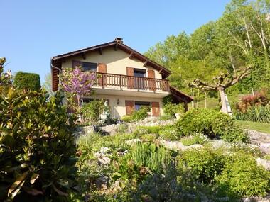 Vente Maison 165m² Saint-Marcellin (38160) - photo