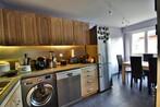 Vente Appartement 2 pièces 54m² Annemasse (74100) - Photo 4