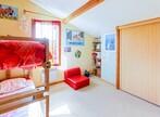 Vente Maison 5 pièces 139m² Mouguerre (64990) - Photo 12