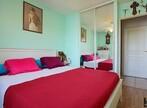 Vente Appartement 3 pièces 65m² Saint-Fons (69190) - Photo 7