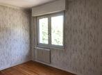Sale Apartment 4 rooms 75m² Strasbourg (67100) - Photo 4