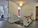 Vente Maison 8 pièces 310m² Thyez (74300) - Photo 9