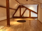 Sale House 12 rooms 167m² Hesdin (62140) - Photo 10