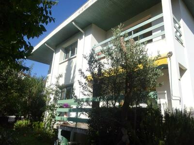 Vente Maison 8 pièces 185m² Dax (40100) - Photo 7