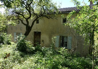 Sale House 3 rooms 67m² Vallée de l'Auzène - Photo 1