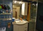 Vente Maison / Chalet / Ferme 4 pièces 80m² Contamine-sur-Arve (74130) - Photo 21