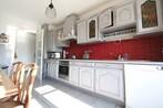 Vente Appartement 4 pièces 100m² Grenoble (38000) - Photo 7