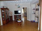 Vente Maison 4 pièces 94m² Marennes (17320) - Photo 12