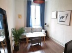Location Appartement 3 pièces 76m² Grenoble (38000) - Photo 3