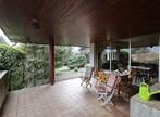 Vente Maison 10 pièces 270m² Corenc (38700) - Photo 36