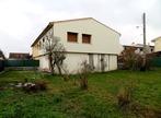 Location Maison 110m² Lempdes (63370) - Photo 1