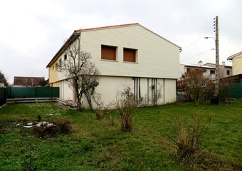 Location Maison 110m² Lempdes (63370) - Photo 1