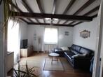 Vente Maison 7 pièces 165m² Charavines (38850) - Photo 4