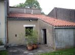 Vente Maison 2 pièces 73m² POMPAIRE - Photo 1