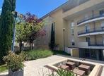 Vente Appartement 4 pièces 94m² Romans-sur-Isère (26100) - Photo 1