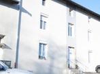 Location Appartement 3 pièces 52m² Tignieu-Jameyzieu (38230) - Photo 10