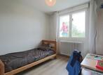 Vente Maison 5 pièces 91m² Tullins (38210) - Photo 6