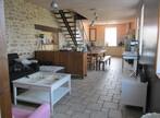 Location Maison 4 pièces 100m² Maillet (36340) - Photo 2