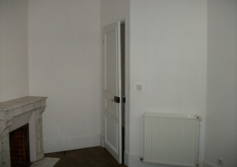 Location Appartement 4 pièces 55m² Chauny (02300) - Photo 1