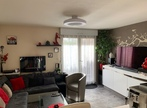 Sale Apartment 2 rooms 36m² Tournefeuille (31170) - Photo 4
