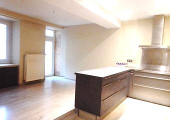 Vente Maison 4 pièces 122m² Givry (71640) - Photo 1