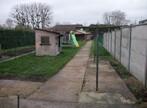 Location Maison 8 pièces 117m² Bichancourt (02300) - Photo 30