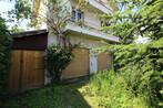 Vente Maison 9 pièces 225m² Grenoble (38100) - Photo 6